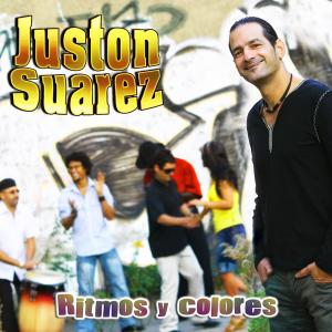 cover ritmo y colores
